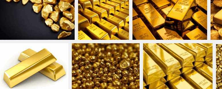 Иван Милев: Тонове злато са скрити в България