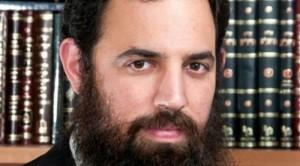 """Еврейският равин Барух Ефрати: """"Ислямизацията на Европа е добро нещо, на което всеки евреин трябва да се радва."""""""