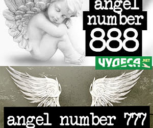 ангелска нумерология angel numerology