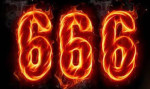 ангелски числа успех