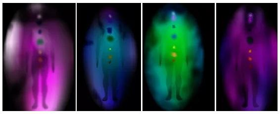 Аурата разкрива дали сме уязвими за вируси. Как да видим с просто око?