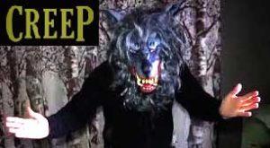 Creep-2014