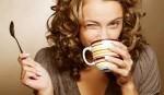 онлайн гадаене на кафе как да си гледаме сами символи справочник