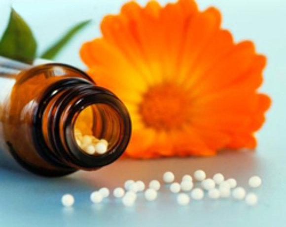 Паническо разстройство: лечение + ефикасни алтернативни методи