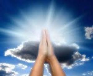 Ангелските молитви допринасят за сбъдване на желанията