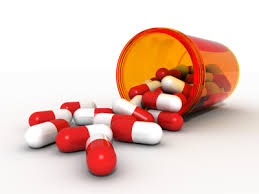 Лекарства при паническо разстройство