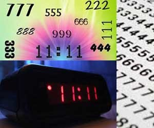 повтарящи се числа