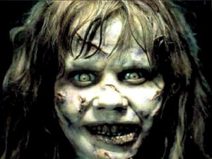 Страшни филми (филми на ужасите)