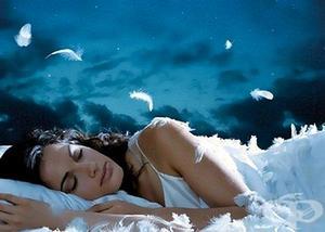Накой учени споделят, че феномена дежа вю се дължи на картини от сънища