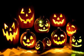 Хелоуин се свързва с древни езически ритуали