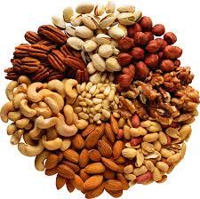 бразилски орех диета и отслабване