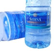 минерална вода Преподобна Стойна