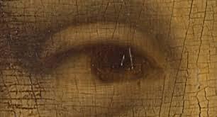 Мона Лиза тайни