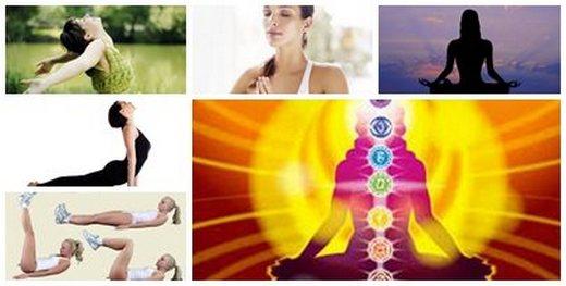 Петимата тибетци: Магически ритуали за младост и енергия (+ВИДЕО)