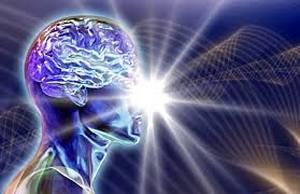 силата на мисълта желания
