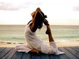 силата на мисълта упражнения