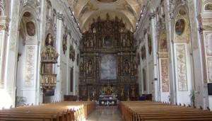 Католическа катедрала