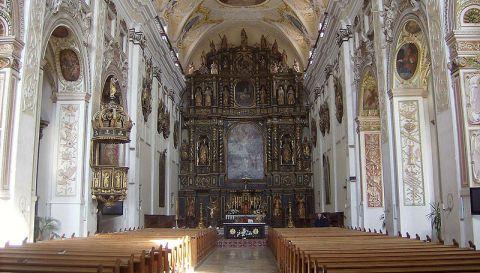 Кой е обявен от папата и Католическата църква за победител над мрака? Истината за Ватикана!