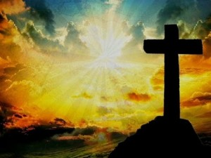 Подписан е таен йезуитско-масонски меморандум срещу Християнството