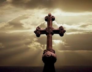 Нов таен договор е подписан срещу Християнството