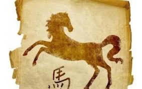 зодия кон 2016 китайски хороскоп