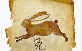 китайски хороскоп зодия котка или заек