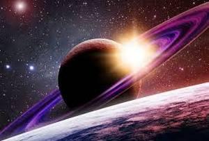 Image result for козирог планета