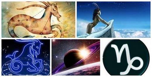 Зодия Козирог: Всичко за най-амбициозния знак на зодиака