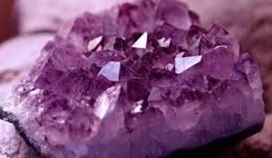 зодия водолей камъни