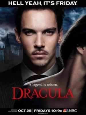 Филми с вампири