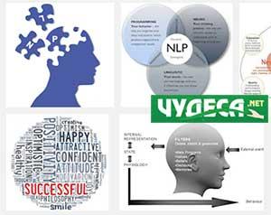 NLP-НЛП-невро-лингвистично програмиране