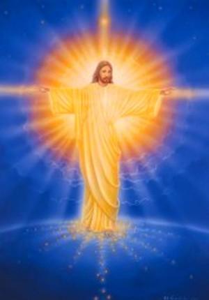 карма, съдба и християнство