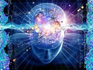 потоп в съзнанието