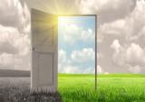 Какво е регресия в минал живот и как се прави, значение
