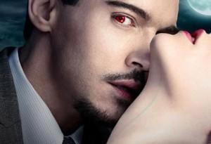 Съществуват ли вампири?