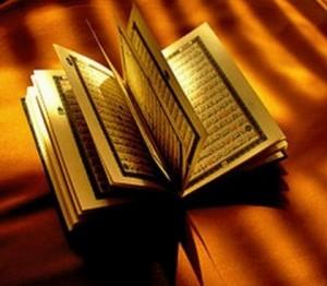 Една важна истина за Исляма е прикрита за християните