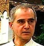 Д-р Константин Златев