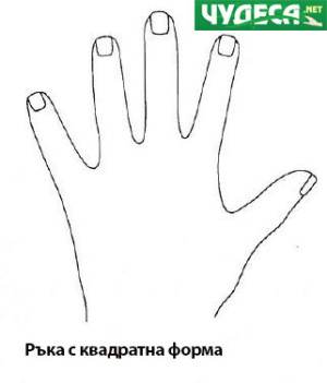 хиромантия гледане на ръка 29