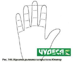 хиромантия гледане на ръка 05