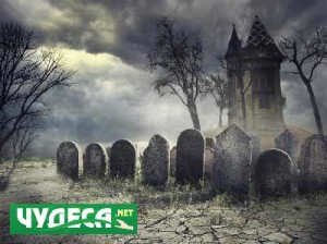 Живот след смъртта второ пришествие