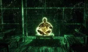 медитация техники за начинаещи и уроци випассана