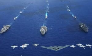 Интересни факти за изчезвания на кораби, яхти и самолети в мистериозния Бермудски триъгълник