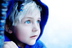 деца индиго индигови деца - 02