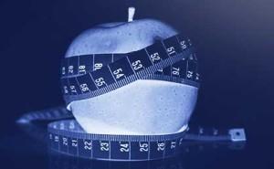пълнолуние и лунна диета