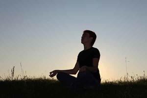 медитация техники за начинаещи 6