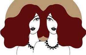 Характеристика на дамата от зодия Близнаци