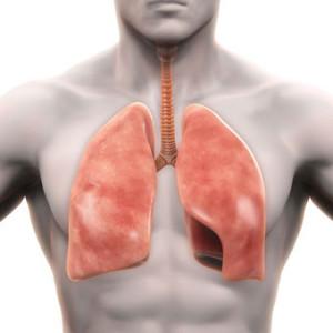 04-plevrit-pleuricy-simptomi-voden-lechenie