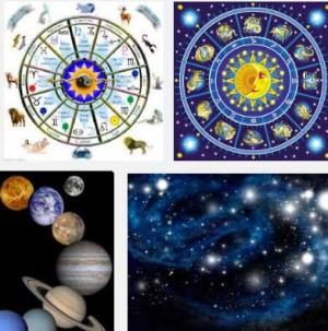 астрология астрономия 02