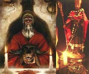 киприянова молитва против магии и за любов 02