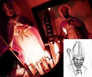 киприянова молитва против магии и за любов 01